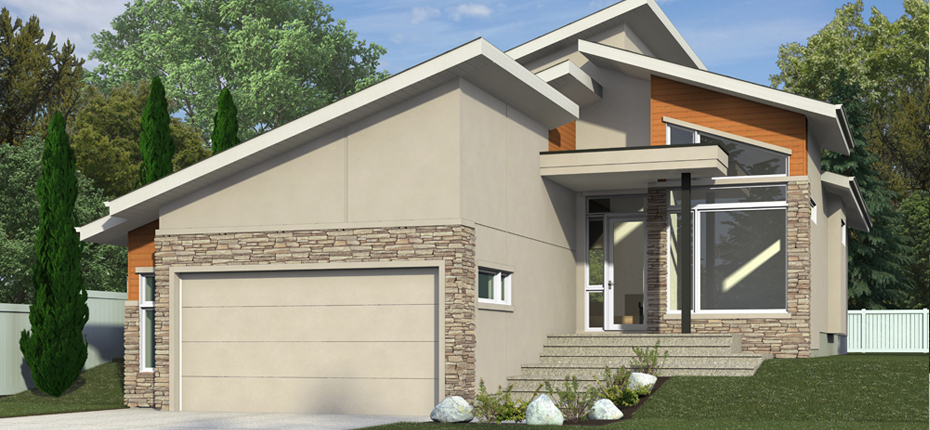 Draw designs custom home plans play pause malvernweather Choice Image