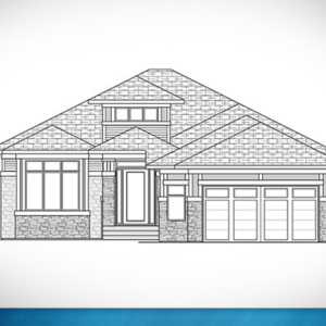 stock-luxury-home-plan-draw-designs-cvr_fortescue